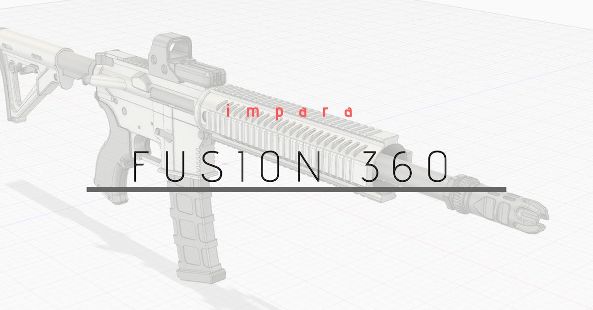 corso fusion 360 online