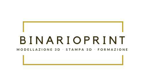 binarioprint